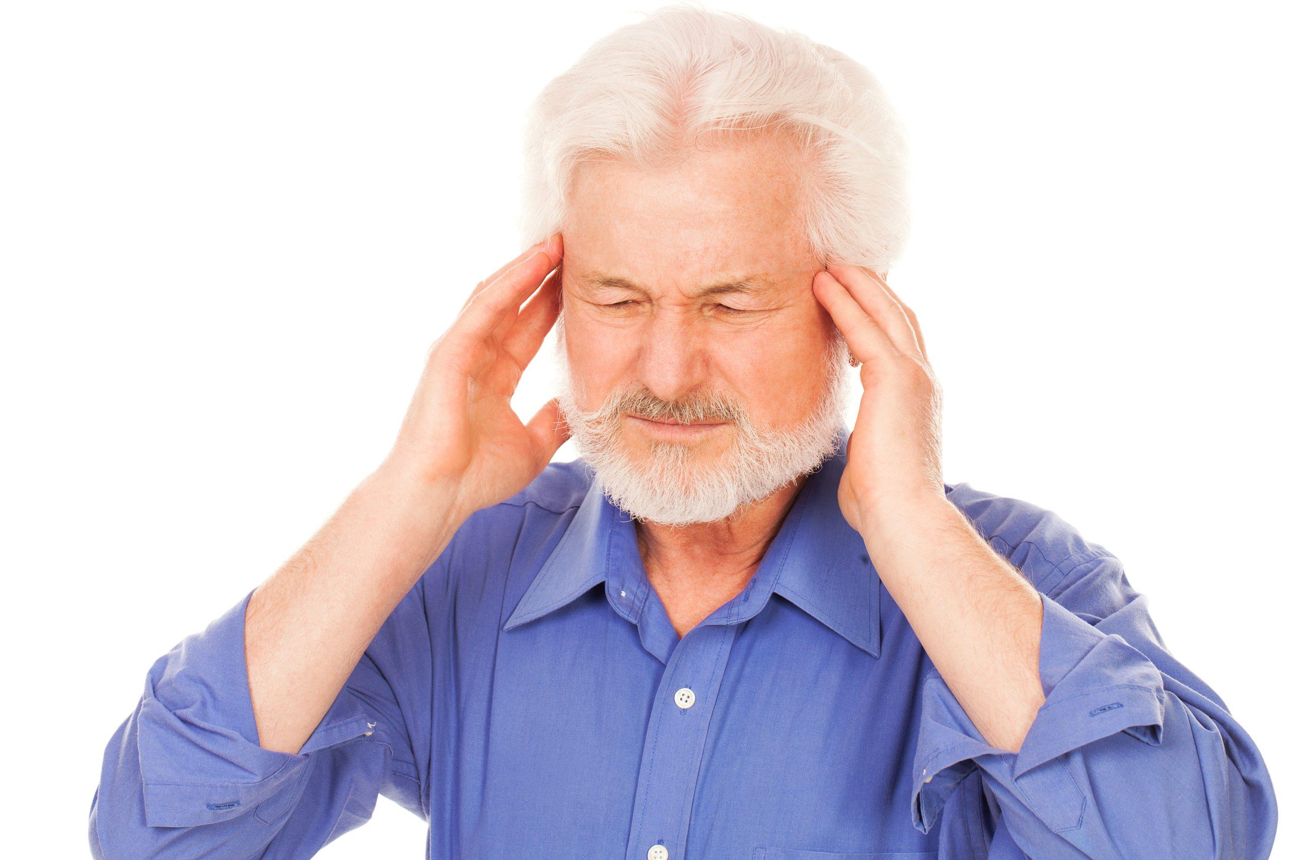 Saiba porque o sódio baixo é um problema muito comum em idosos