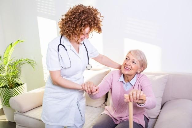 Conheça as 06 doenças que mais acometem os idosos