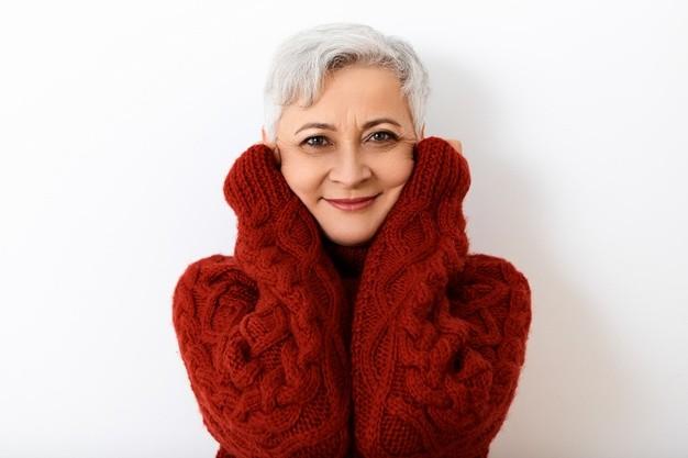 Descubra 13 dicas de cuidados com idosos no inverno