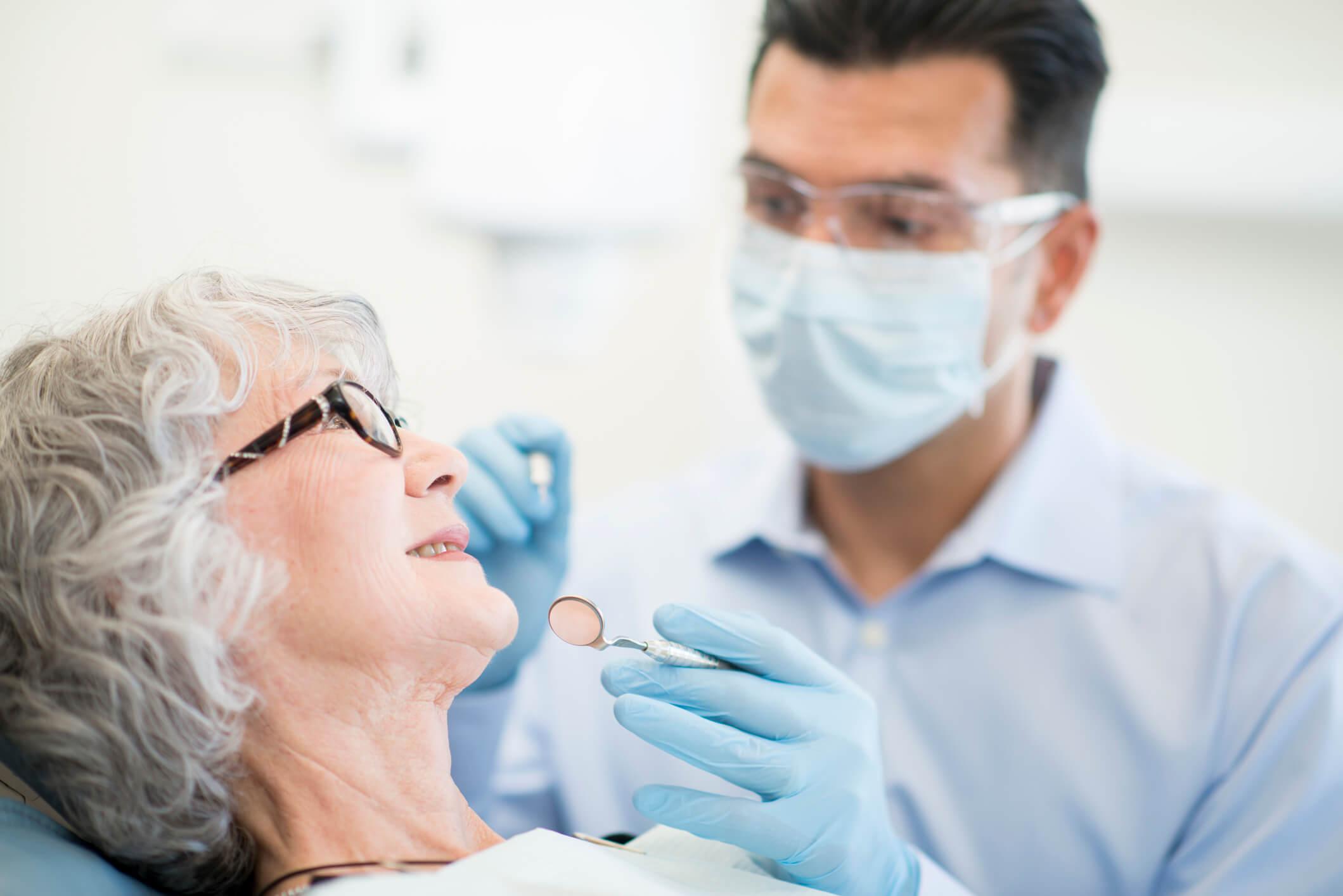 Dentista home care: entenda como funciona esse serviço