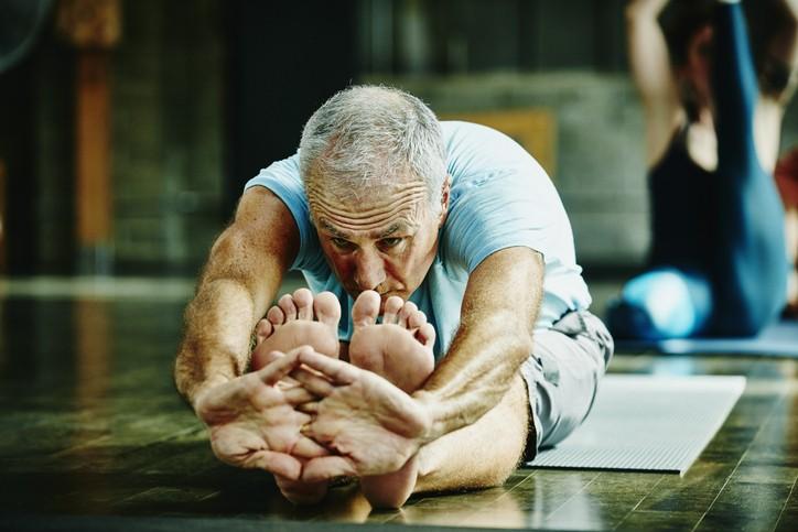 O que fazer para cuidar da saúde mental do idoso? Veja 4 dicas aqui